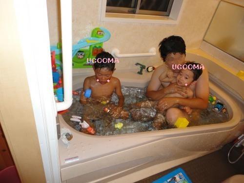 DSC09710_convert_20120907131449.jpg