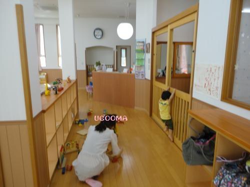 DSC09721_convert_20120602102256.jpg