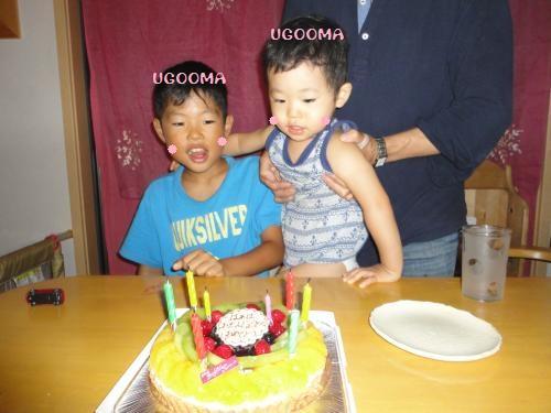DSC09724_convert_20120908145515.jpg