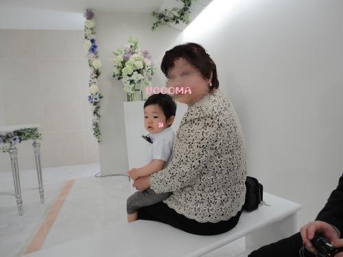 DSC09743_convert_20120606015440.jpg