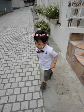DSC09804_convert_20120606020021.jpg