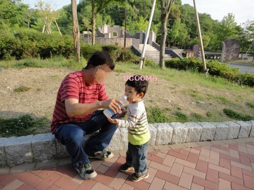 DSC09833_convert_20120606024538.jpg