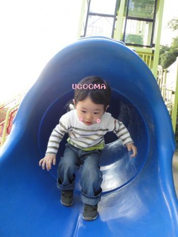 DSC09837_convert_20120606024620.jpg