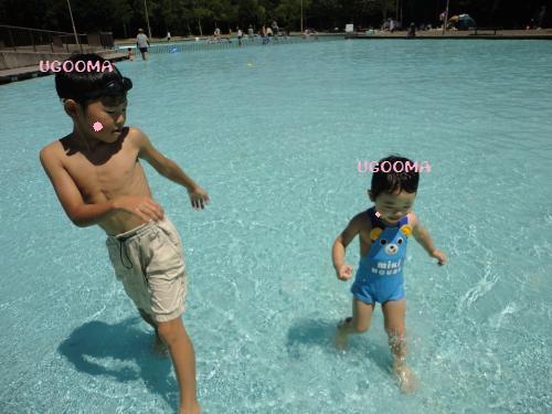 DSC09840_convert_20120917112311.jpg
