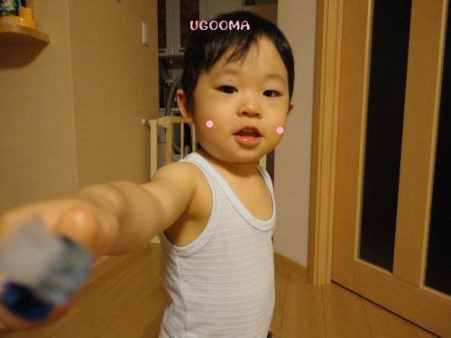 DSC09883_convert_20120611015750.jpg