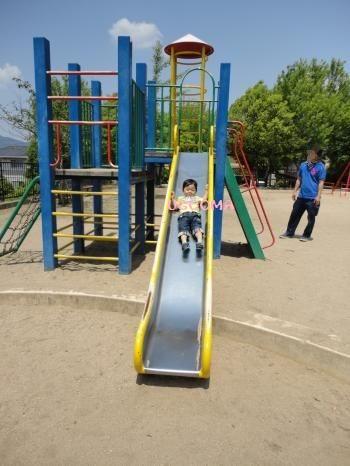 DSC09890_convert_20120611091659.jpg