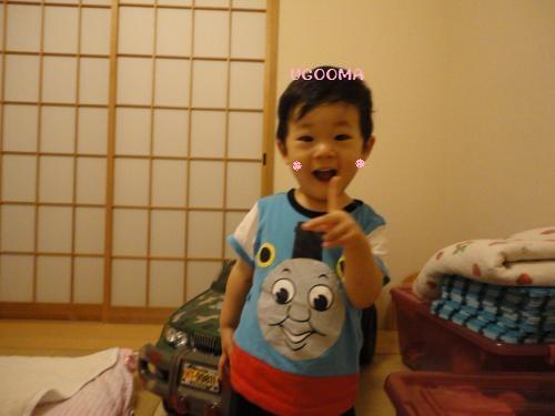 DSC09940_convert_20120611104627.jpg