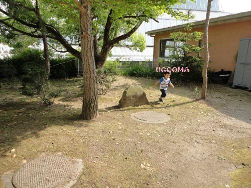 DSC09943_convert_20120611104701.jpg