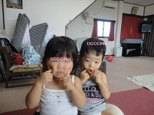 DSC09989_convert_20120930123304.jpg