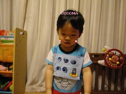 DSC09997_convert_20120613015229.jpg