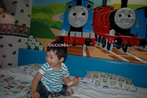 DSC_0318_convert_20121010013503.jpg