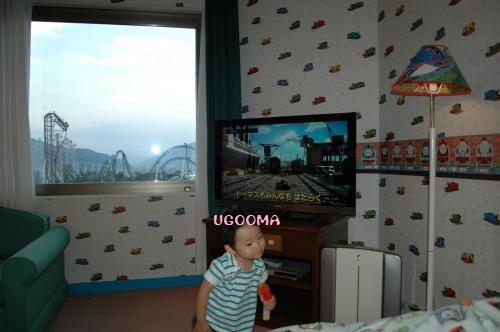 DSC_0322_convert_20120919174534.jpg