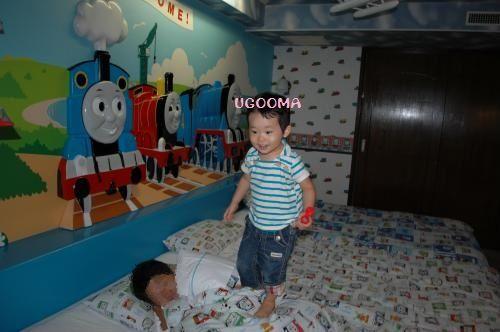DSC_0324_convert_20120919174414.jpg