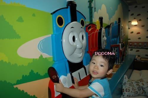 DSC_0336_convert_20121010013422.jpg