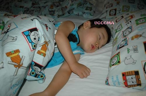 DSC_0344_convert_20120919174726.jpg