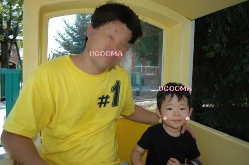 DSC_0457_convert_20120919181102.jpg