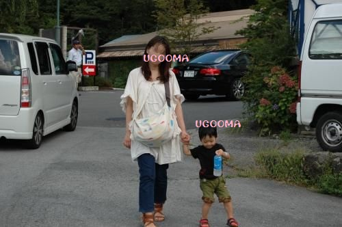 DSC_0545_convert_20121018094723.jpg