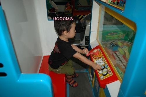 DSC_0558_convert_20121017142002_20121017180725.jpg