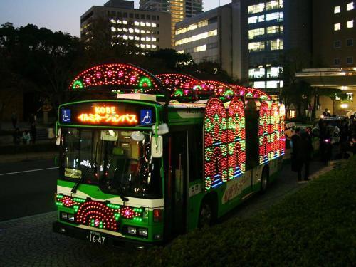 bus_007_convert_20130117182034.jpg
