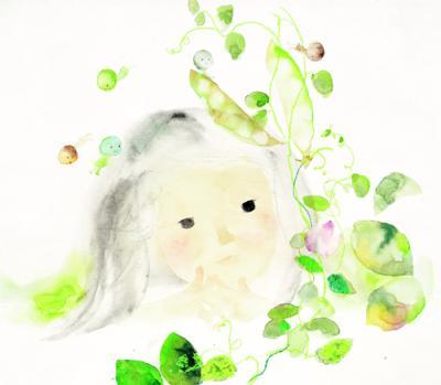 img_mainichi_convert_20120524191549.jpg