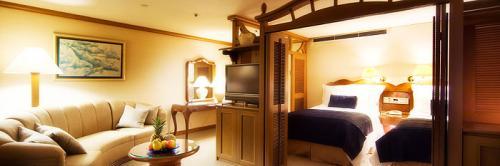 room8_convert_20121118165136.jpg