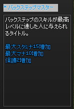 130220 (6)