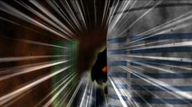 【ゆっくり劇場】オリジナルウルトラマン~サークル&クロス~part1