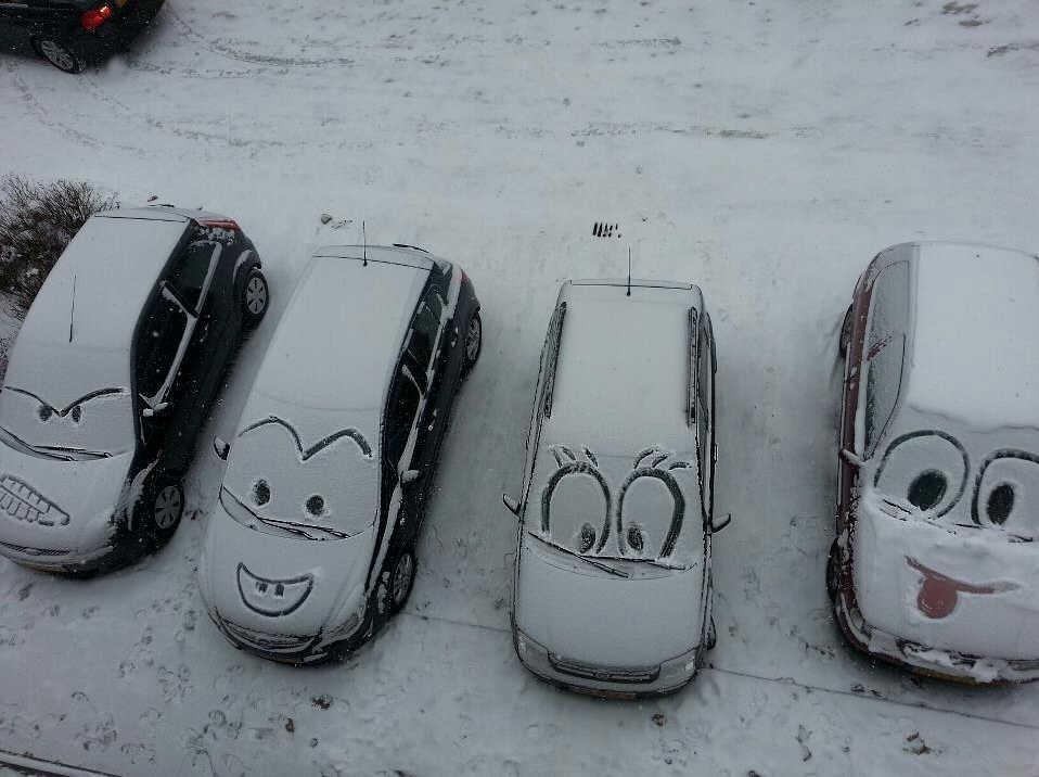 SnowCars.jpg