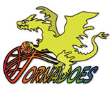tornadoes-logo_20120511011948.jpg