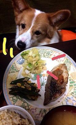 ゆず白菜(1)