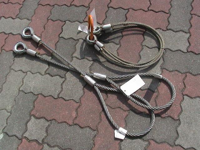9mmと14mm吊り具