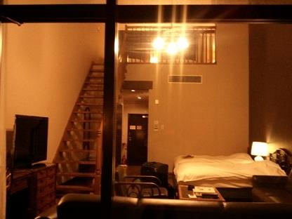 6伊王島ホテル