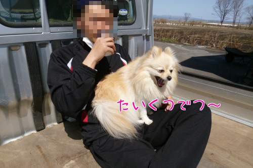 0511c_20120510144705.jpg