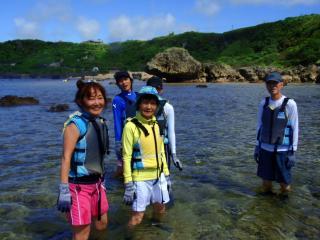 P7010001 2012-07-01 9-50-39