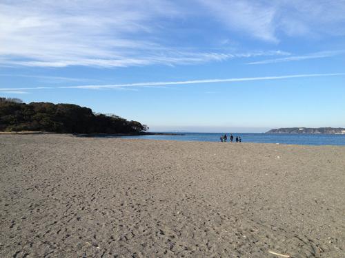 20131201沖ノ島2