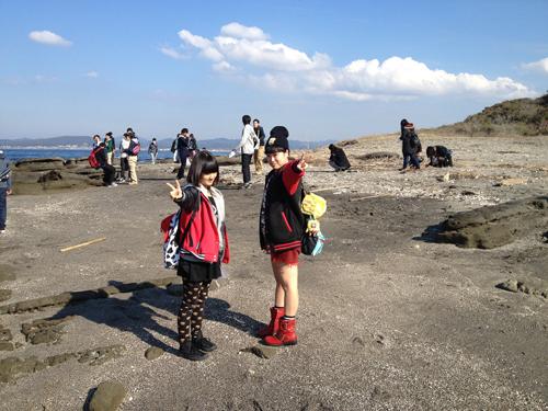 20131203吹田高校2