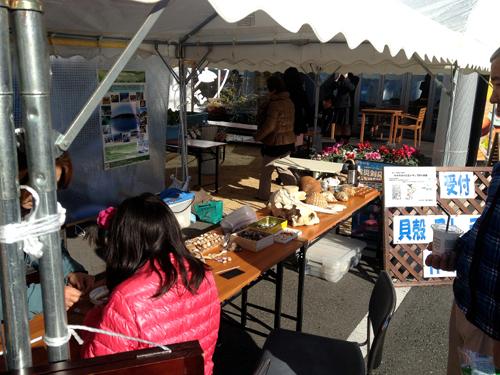 2013121415丸高イベント1