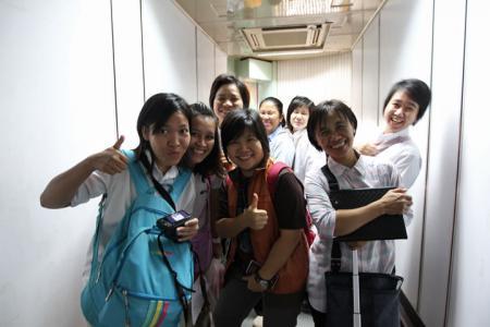 1_20120917002021.jpg