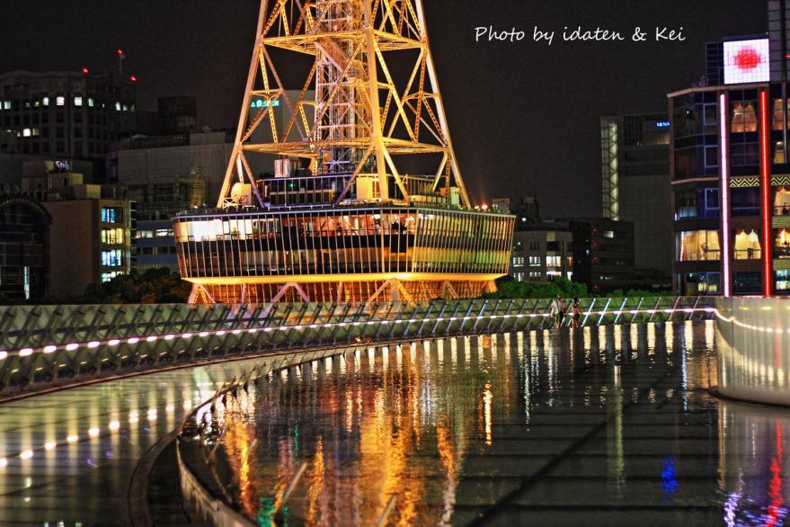sakae-2_20120804133853.jpg