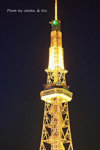 sake_20120804133854.jpg