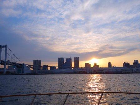 20130507_sunset.jpg