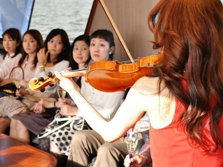 20130507_violin.jpg