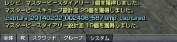 140202BN.jpg