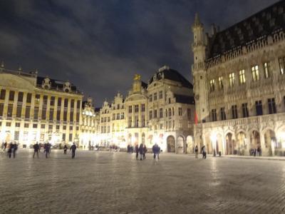 ベルギー 2