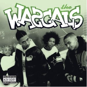 THE WASCALS「THE GREATEST HITS」