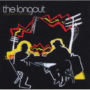 THE LONGCUT「A CALL AND RESPONSE」