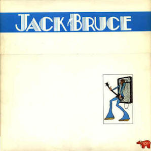 jack bruce at his best