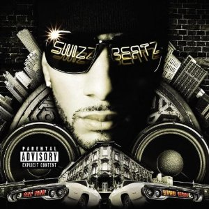 SWIZZ BEATZ「ONE MAN BAND MAN」
