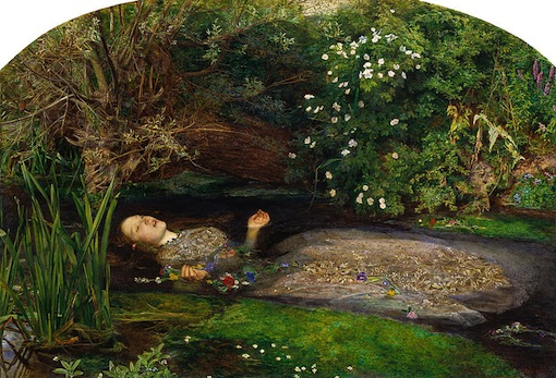 John_Everett_Millais_-_Ophelia_-_Google_Art_Project.jpeg