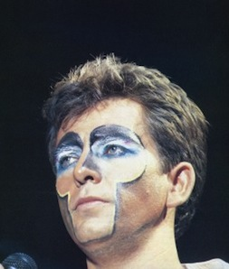 Peter-Gabriel-Philip-Kamin-14.jpeg